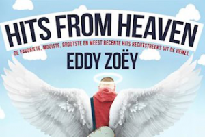 De Eddy Zoëy Band: Hits from Heaven