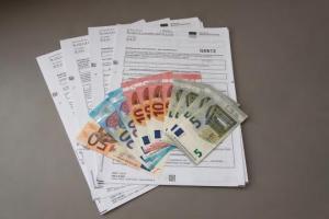 Spreekuur Geldzaken & Formulieren