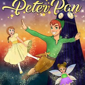 Peter Pan (6+)