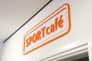 Sportcafé 2019