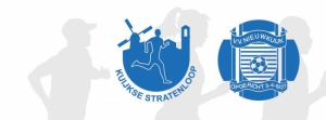Kuijkse Stratenloop 2020