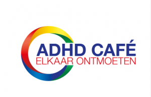AD(H)D-café Heusden-Vesting