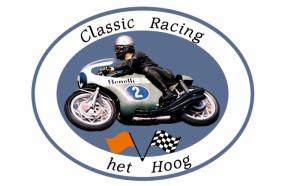 Classic Racing het Hoog