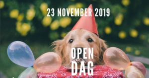 Officiële opening van Schot & Mane Dierenkliniek Vlijmen