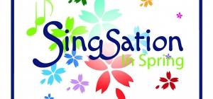 Singsation in Spring