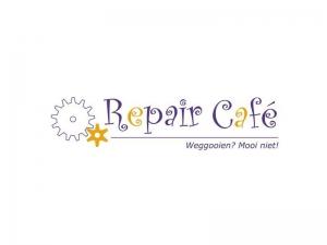 RepairCafé Elshout