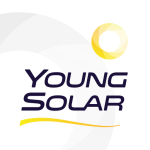 Young Solar Challenge