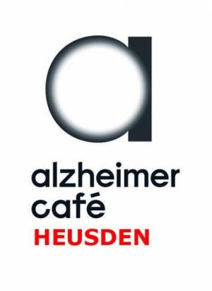 Alzheimer Café Heusden