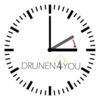 www.drunen4you.nl