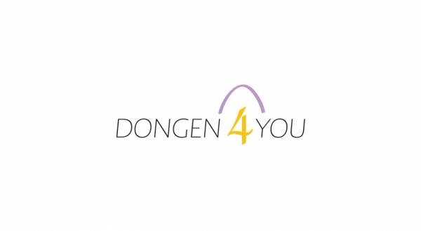 www.drunen4you.nl